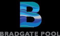 Bradgate Pool logo